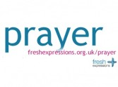 Global prayer hour for the unchurched