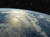 Earth Day 2012: Is There a Role for Churches?