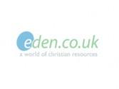 Vicar of Baghdad at Christian Book Awards