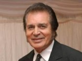 Hands off Humperdinck! Terror claim dismissed