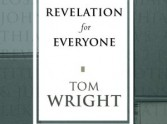 Tom Wright: Is He Really 'For Everyone'?