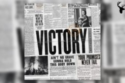 Sharing a message of God's breakthrough in human pain, Victory is the new album of powerful and presence-filled worship songs from Bethel Music.