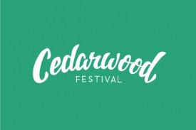 Cedarwood festival is a 72 hour gathering, launching in 2019