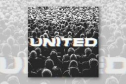 A review of Hillsong United's new live album, People