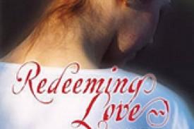 Francine Rivers: 20 years of 'Redeeming Love'