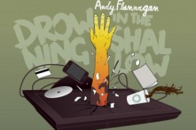 Drowning In The Shallow - Andy Flannagan