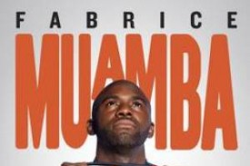 Life After Near Death For Soccer Star Muamba