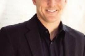 Inside Leadership - Craig Groeschel