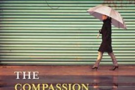 How Can Christians Be More Compassionate?