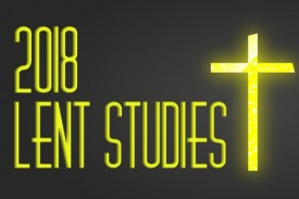 Looking for new a new Lent Course for 2018? We've made a useful guide for small group leaders to help you find the right Lent Study for your group.