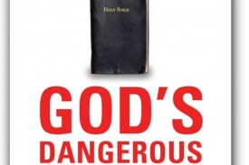Word of God to Words in Print - Part 3
