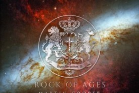 Rock of Ages CD Review
