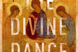 Divine Dance By Richard Rohr Extract