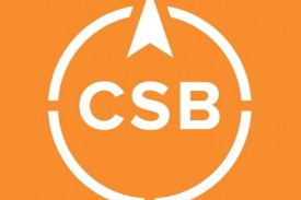 CSB side-by-side Comparison