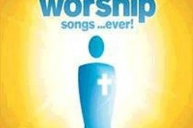 The Ultimate Guide To.... Classic Worship Artists