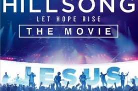Hillsong - Let Hope Rise Review