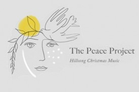 The Peace Project: Hillsong's new Christmas album