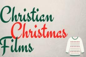 Christian Christmas Films