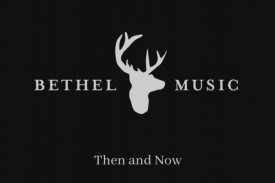 Find our list of music new and old(ish) by the charismatic worship collective Bethel Music right here.