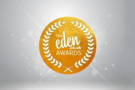 Eden Awards 2018: Media Categories