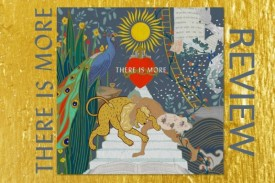 Review: There is More by Hillsong Worship