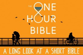 The One Hour Bible - Review