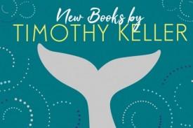New Tim Keller Books