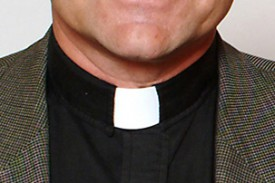 'Clergy are not employees' - Judge rules