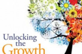 Unlock The Growth: become an inviting church