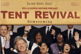 sc 1 st  Eden & Gaither Vocal Band - Homecoming Tent Revival DVD