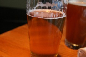 Churches welcome government drink plans