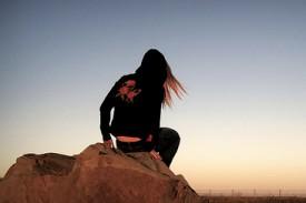 Soul asylum: desperately seeking spirituality