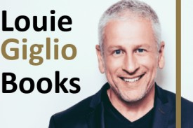 Louie Giglio dating isä