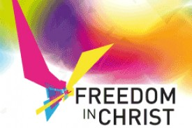 Course from Freedom in Christ pilots at LST