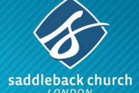 Saddleback Church online dating