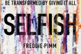 The Selfish Gospel - Freddie Pimm Extract #3