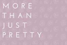 Review: More Than Just Pretty