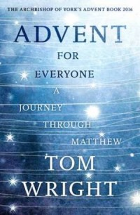 Advent for everyone