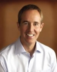 Picture of Church Leader Andy Stanley