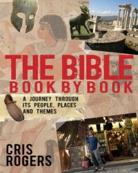 The Bible: Book by Book