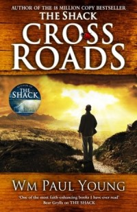 Cross Roads,Wm Paul Young