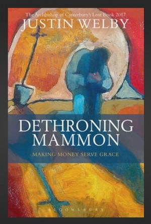 Dethroning Mammon