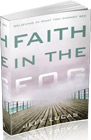 Faith in the fog by Jeff Lucas