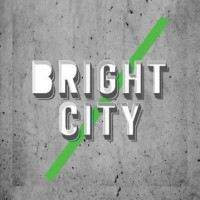 Bright City Collective