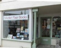 Market place books