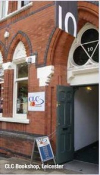 clc leicester