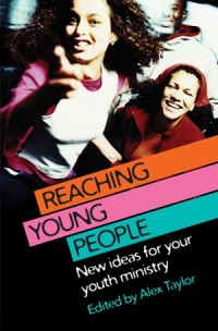 Reaching Young People