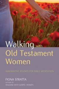 Walking with OT WOMen