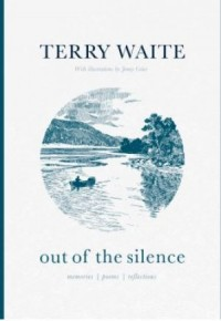 Out of Silence, Terry Waite