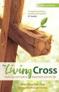 The Living Cross
